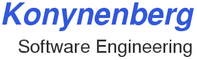 Konynenberg Software Engineering